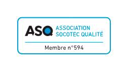 logo-ASQ