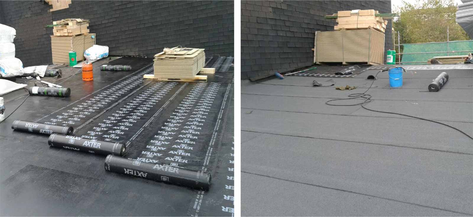 Tela-asfaltica-impermeabilizar-cubierta