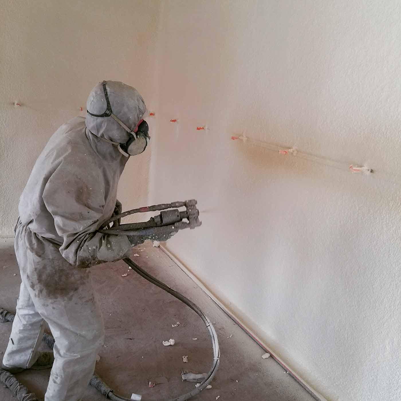 proyección-espuma-poliuretano-paredes