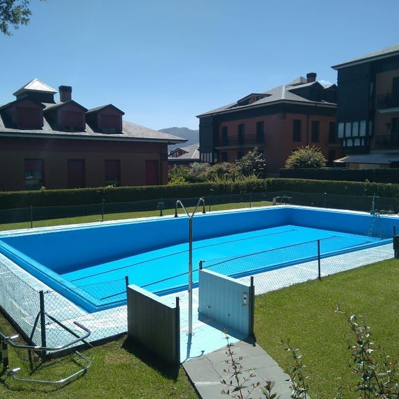 piscina-poliurea-atkcoat-impermeabilizacion