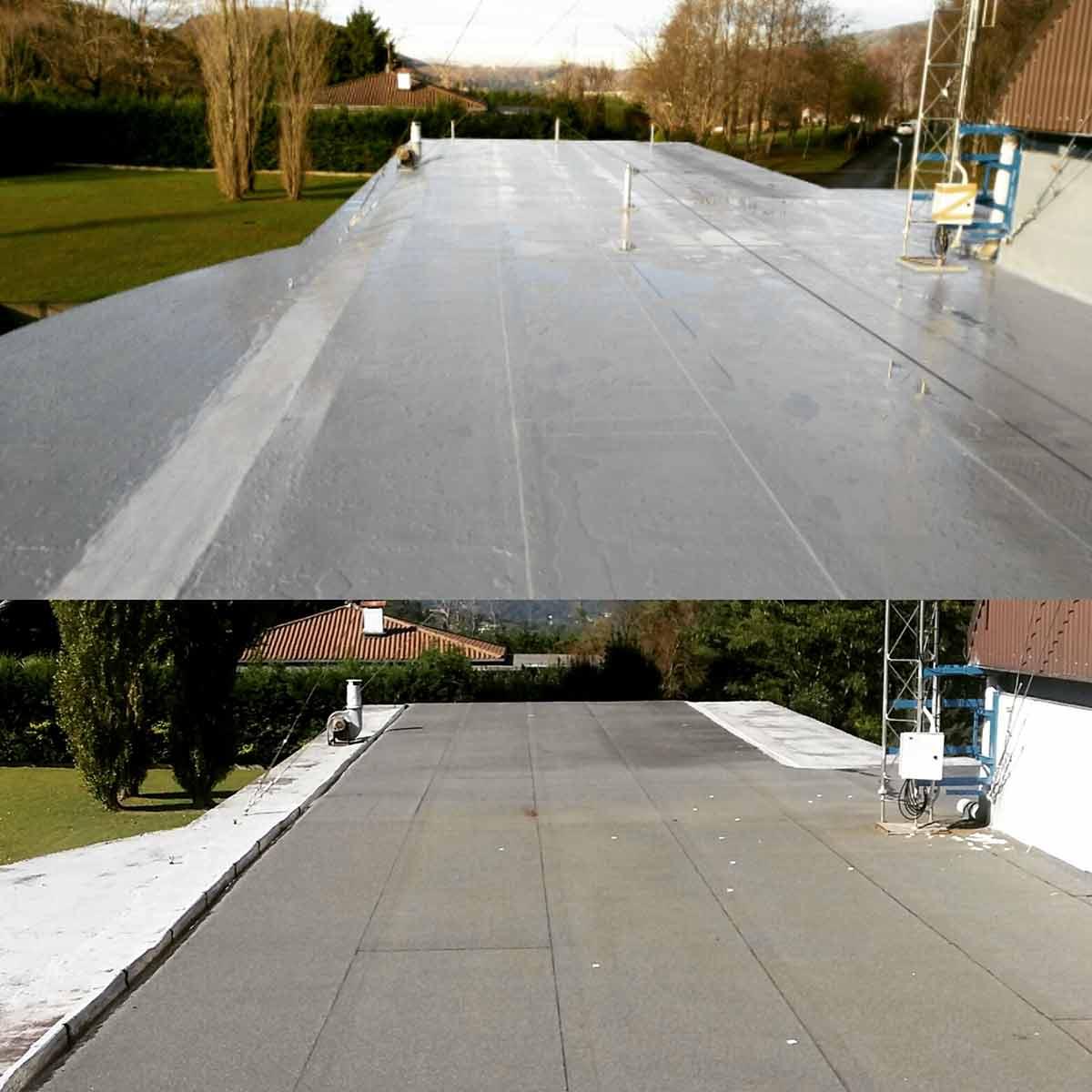 rehabilitacion-de-cubierta-tela-asfaltica-poliurea